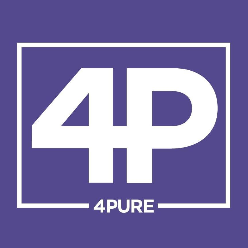 4Pure To Launch Line Of CBD-Infused Shots